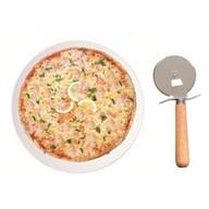 Маргарита пицца Фото