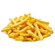 Картошка фри Фото