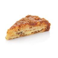 Египетский пирог Фото