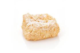 Пирожное Наполеон - Фото