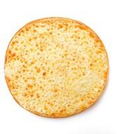 Сырная лепешка Фото