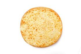Сырная лепешка - Фото