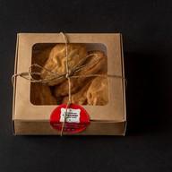 Печенье Здоровье Фото