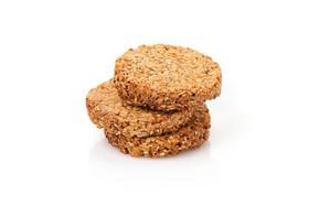 Фитнес печенье - Фото