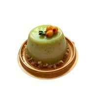 Тюмень десерт Фото