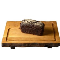 Хлеб Литовский Фото