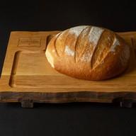 Хлеб Сергеевский бездрожжевой Фото