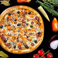 ПиццАрти Фото