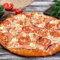 Филадельфия пицца Фото