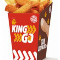 King Go деревенский Фото