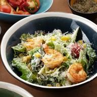 Пело салат Фото