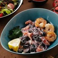 Мимино салат Фото