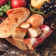 Хлеб грузинский Фото
