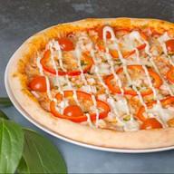 City pizza фирменная Фото