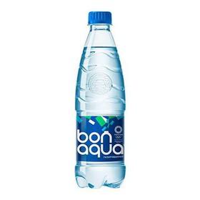 BonAqua - Фото