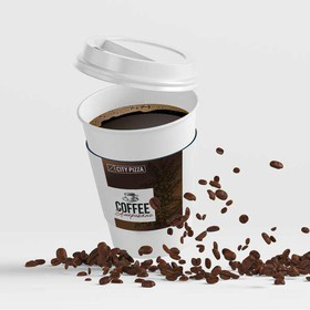Кофе Американо - Фото