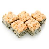 Бокс-суши спайси эби Фото
