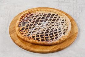 Пирог вишневый - Фото