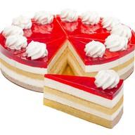 Пикассо пирожное Фото