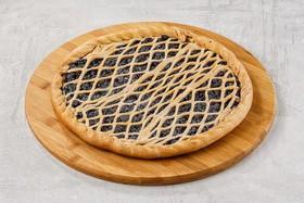 Пирог смородиновый - Фото