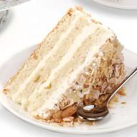 Подарочное гурмэ пирожное Фото