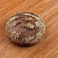 Хлеб зерновой с тмином (заказ за сутки) Фото