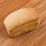Хлеб ржаной (заказ за сутки) Фото