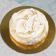 Торт Ева Фото
