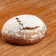 Хлеб лапландский (заказ за сутки) Фото