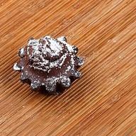 Кекс шоколадный Брауни Фото