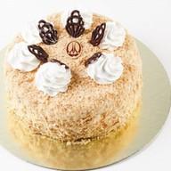 Торт Наполеон (заказ за сутки) Фото