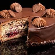 Торт Максим Фото