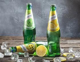 Грузинский лимонад - Фото