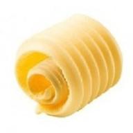 Дополнительное сливочное масло Фото