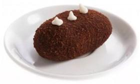 Пироженое Картошка - Фото