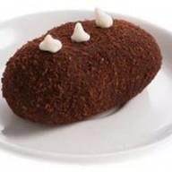 Пироженое Картошка Фото