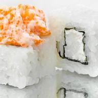 Лава с мясом снежного краба Фото
