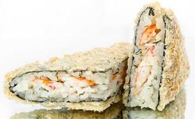 Эби сэндвич - Фото