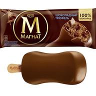 Магнат шоколадный трюфель Фото