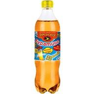 Газированный напиток Мадам Лимонова Фото