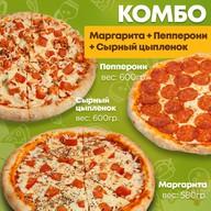 Комбо 999 Фото