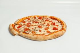 Пицца Маргарита 30см - Фото