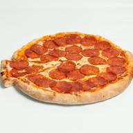 Пицца Пепперони 30см Фото