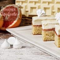 Торт Пастель Фото