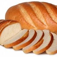 Батон пшеничный Фото