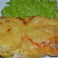 Филе куриное с ананасом Фото