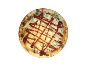 Пицца мясника - Фото
