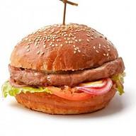 Бургер (Чикен) Chicken Фото
