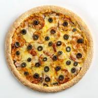 Ассорти пицца Фото