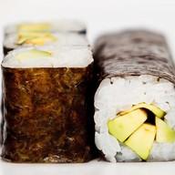 Авокадо маке Фото
